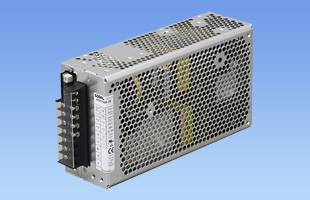 Cosel p300e 24 schematic