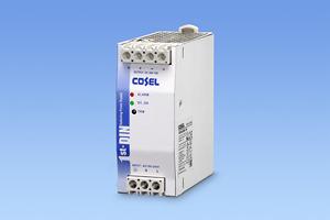 Ltc4360 Overvoltage Protection Circuit Diagram